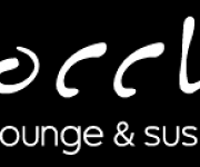 Logo for Occhio Lounge Bar  (NICOSIA)