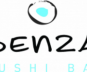 Logo for Benzai Sushi Bar  (LIMASSOL)