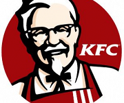 Logo for KFC Kentucky Fried Chicken (Acropolis)  (NICOSIA)