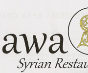 Logo for Sawa  (LARNACA)
