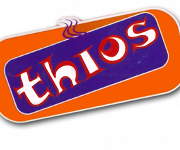 Logo for Thios (Leukosia)  (NICOSIA)