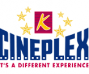 Logo for KCineplex  (LARNACA)