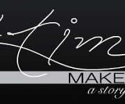 Logo for ktima makenzy  (LARNACA)