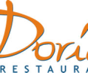 Logo for Doria Restaurant  (PAPHOS)