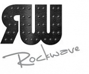 Logo for Rockwave Bar  (NICOSIA)