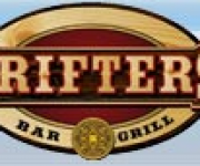 Logo for Drifters Bar & Grill  (LIMASSOL)