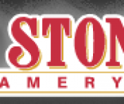 Logo for The Cold Stone Creamery  (LIMASSOL)