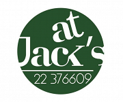 Logo for at Jack`s  (NICOSIA)