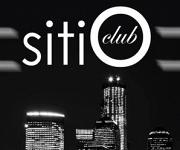 Logo for Sitio Club  (NICOSIA)