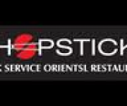 Logo for Chopsticks (lemesos)  (LIMASSOL)