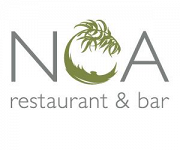 Logo for Noa Restaurant  (LIMASSOL)