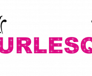 Logo for Burlesque  (LARNACA)