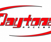 Logo for Daytona Raceway Karting Center  (NICOSIA)