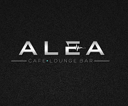 Logo for Alea Cafe-Lounge Bar  (PAPHOS)