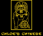 Logo for Chloes (Tombs of the Kings)  (PAPHOS)