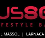Logo for PlusSea Lifestyle Bar  (LARNACA)