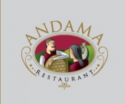 Logo for Andama Restaurant  (FAMAGUSTA)