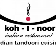 Logo for Koh-I-Noor Indian Restaurant  (PAPHOS)