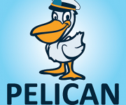 Logo for The Pelican Restaurant  (PAPHOS)