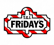 Logo for TGI Fridays (Kings Avenue Mall)  (PAPHOS)
