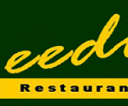 Logo for Tweedie's Restaurant  (PAPHOS)