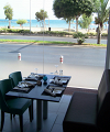 Benzai Sushi Bar Limassol Photo