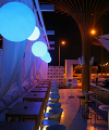 Passion Bar & Restaurant Famagusta Photo