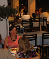 Seagull Restaurant Paphos Photo