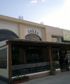 Zakka Cafe Nicosia Photo