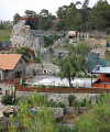 Adventure Mountain Park Limassol Photo