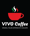 VIVO Coffee (Stavrou Ave) Nicosia Photo