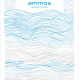 Ammos Beach Bar Menu Page
