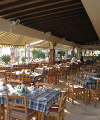 Doria Restaurant Paphos Photo