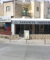 Jayanta Indian Paphos Photo
