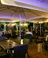 The New Horizon Bar & Restaurant Paphos Photo