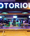 Notorious Bar Paphos Photo