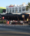 The Rib Shack Paphos Photo