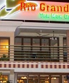 Rio Grande Tex Mex Grill Paphos Photo