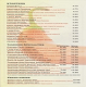 Poppadums Indian Tandoori Restaurant Menu Page
