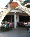 Trattoria La Vigna Paphos Photo