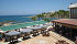 Vardas Beach Restaurant Cafe Bar Paphos Photo Thumbnail